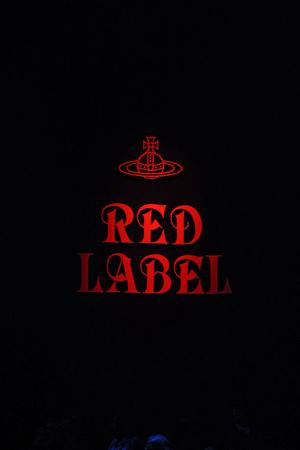 Показ Vivienne Westwood Red Label коллекции сезона Весна-лето 2009 года Prêt-à-porter - www.elle.ru - Подиум - фото 79600