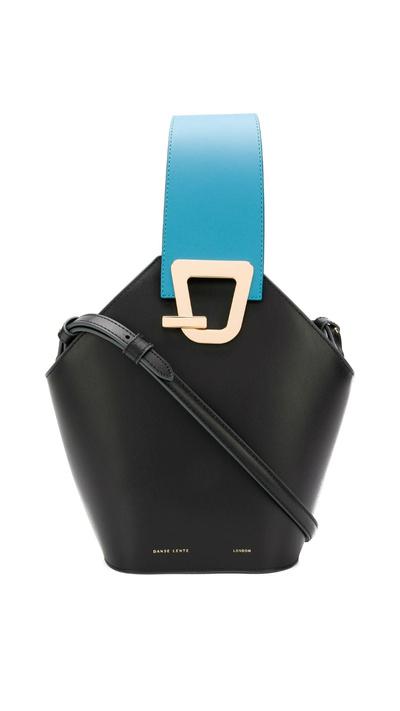 5 новых брендов сумок, о которых вам стоит знать (галерея 6, фото 0)