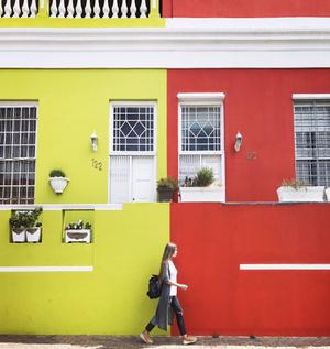 Как приручить Африку: гид для новичков от тревел-блогеров (фото 18.2)