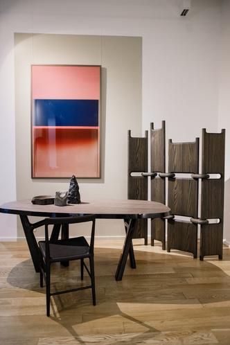 Christophe Delcourt в Boroom Gallery (фото 4.1)