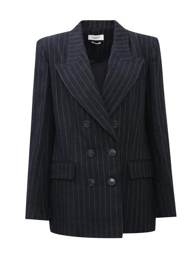 Как одеться в стиле 1980-х: шесть знаковых вещей (галерея 16, фото 2)