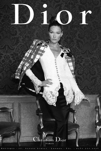 Мода и красота: wish list марта (фото 4)