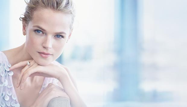 Estée Lauder представили два новых продукта в уходе за кожей (фото 1)