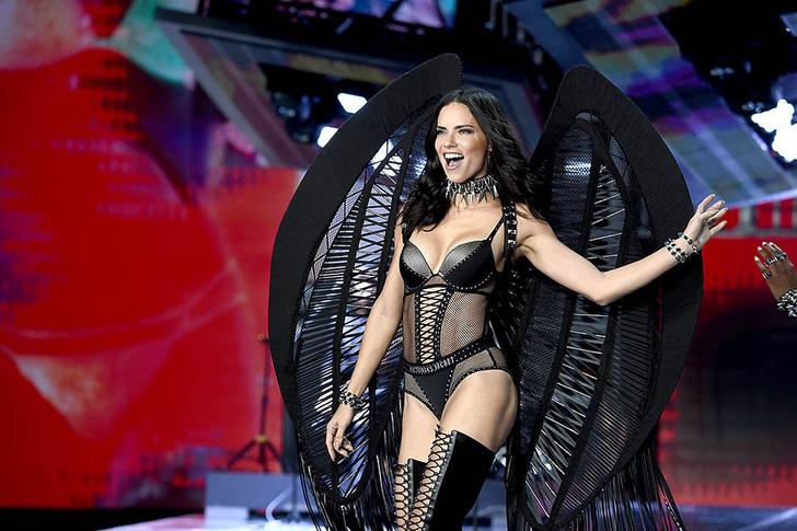 Как стать «ангелом»: интервью с кастинг-директором Victoria's Secret фото [4]