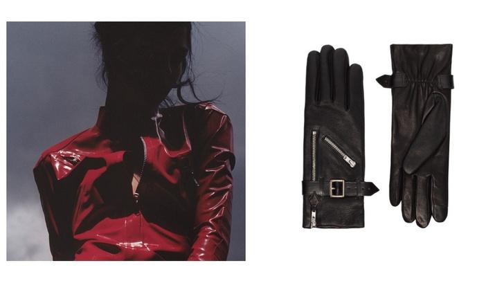 Самый нужный аксессуар весны: 9 пар перчаток (фото 6)