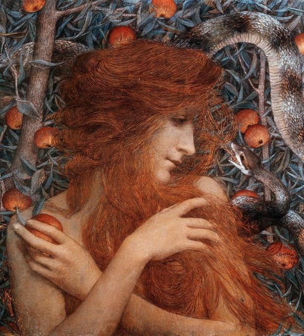Тот еще фрукт: как отмечать Яблочный Спас (фото 14)