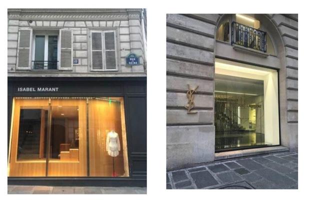 Записки из Парижа: как французы перешли на карантин (фото 1)