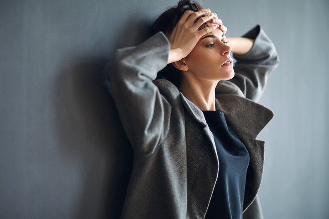 Почему в понедельник устаешь больше, чем в пятницу? (фото 5)