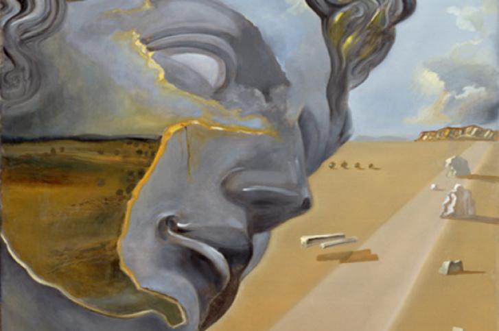 Доктор Фрейд: 5 великих открытий Зигмунда Фрейда, изменивших мир (фото 14)