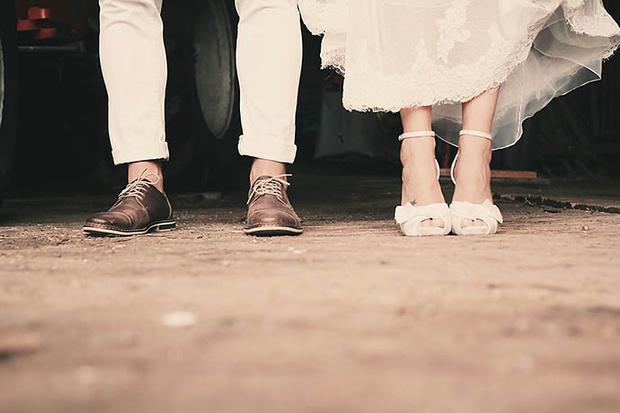лучшие и худшие дни для свадьбы