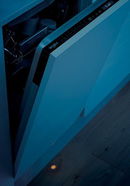 Бытовая техника с необычными функциями (галерея 6, фото 0)