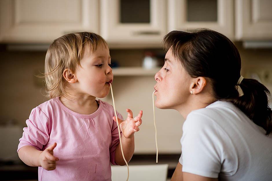 Праматеринство: 12 телеграм-каналов для родителей фото [4]