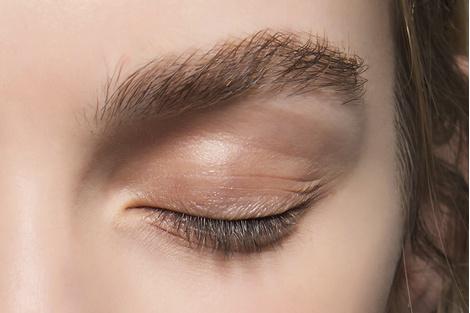 Смена декораций: makeup-мода нового сезона   галерея [5] фото [2]