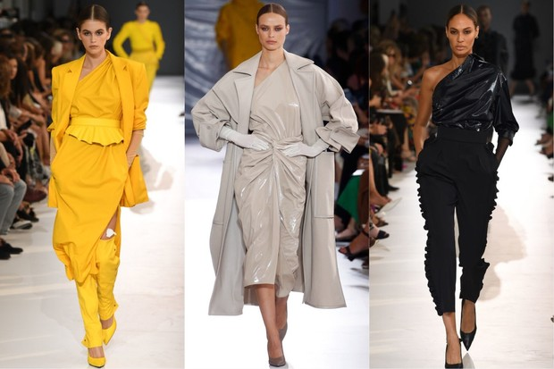 20 в 1: самый быстрый гид по Недели моды в Милане (фото 7)
