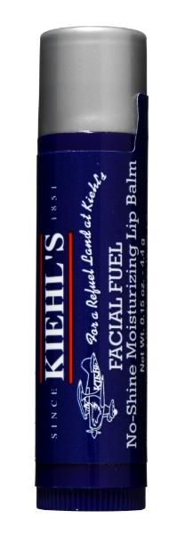No-Shine Lip Balm от Kiehl's
