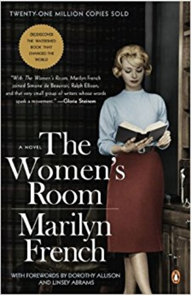 Женская доля: топ-10 самых кассовых женских романов в мире | галерея [5] фото [3]