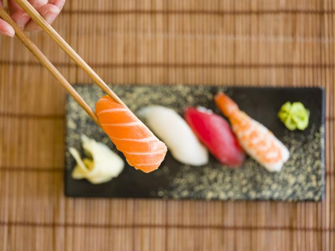 Вся правда о суши (фото 11)