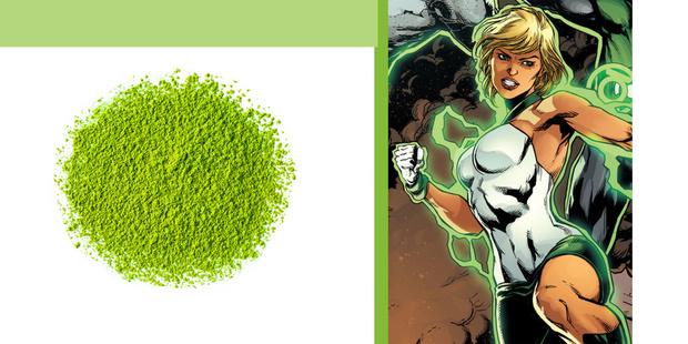 Суперсила: что такое адаптогены и зачем они нужны (фото 5)