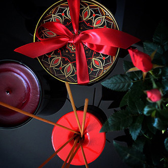 Мамин домик, шоколад, Пасха, подарки