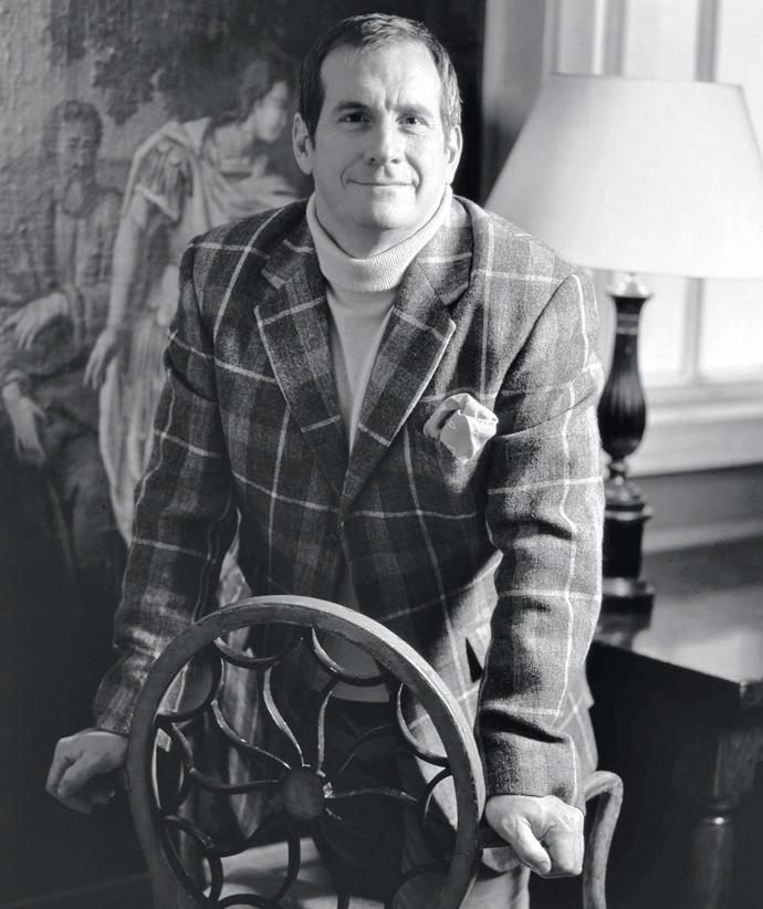 Филип Хупер