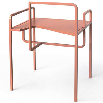 One plus eleven: концептуальная мебель (фото 11.1)