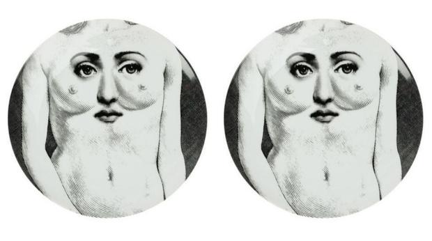Лунный гороскоп на неделю с 2 по 8 марта (фото 1)
