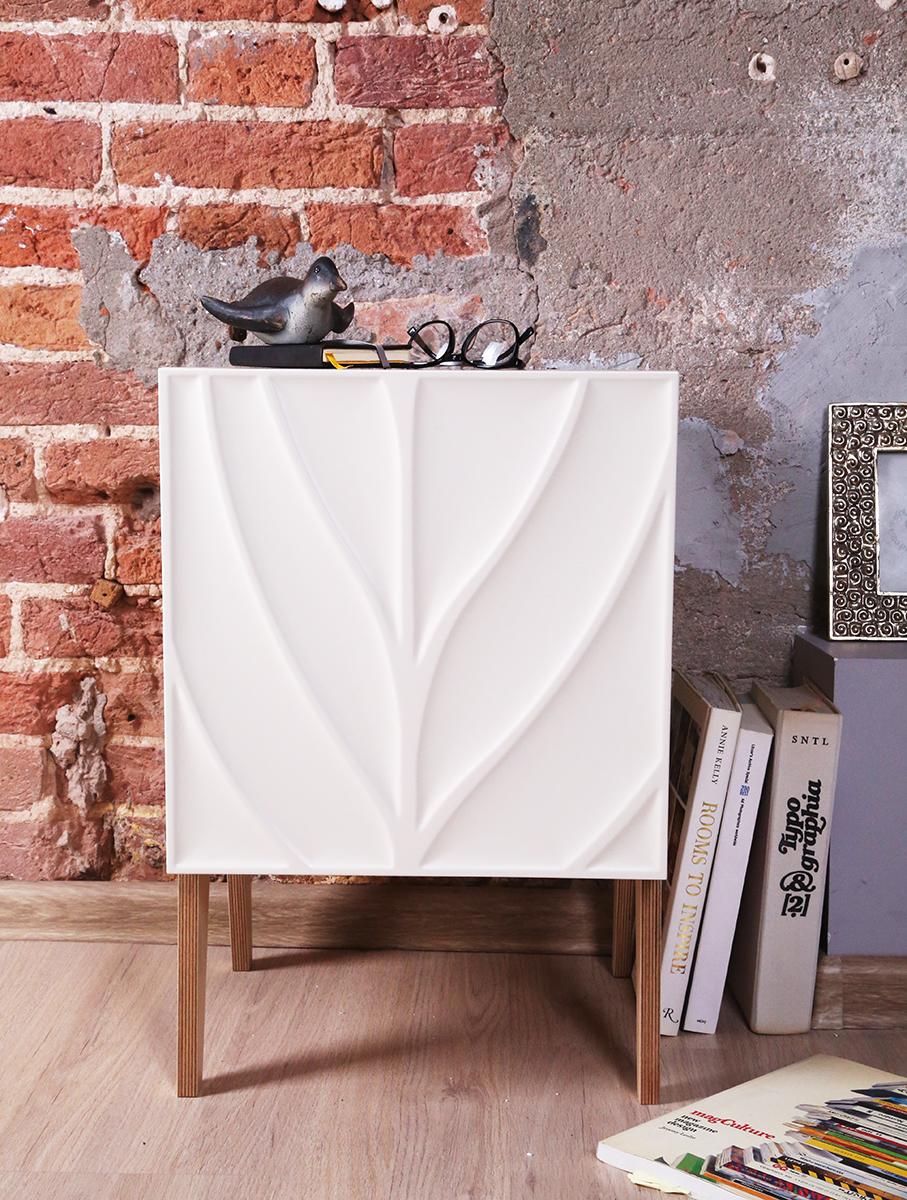 Мебель как искусство. Fineobjects — грани прекрасного (галерея 11, фото 0)