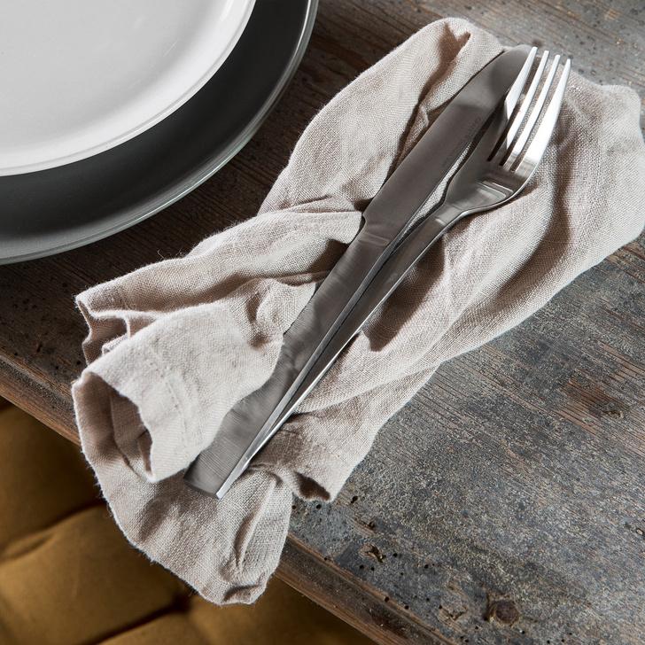 Летнее настроение на кухне: 5 простых советов (фото 7)