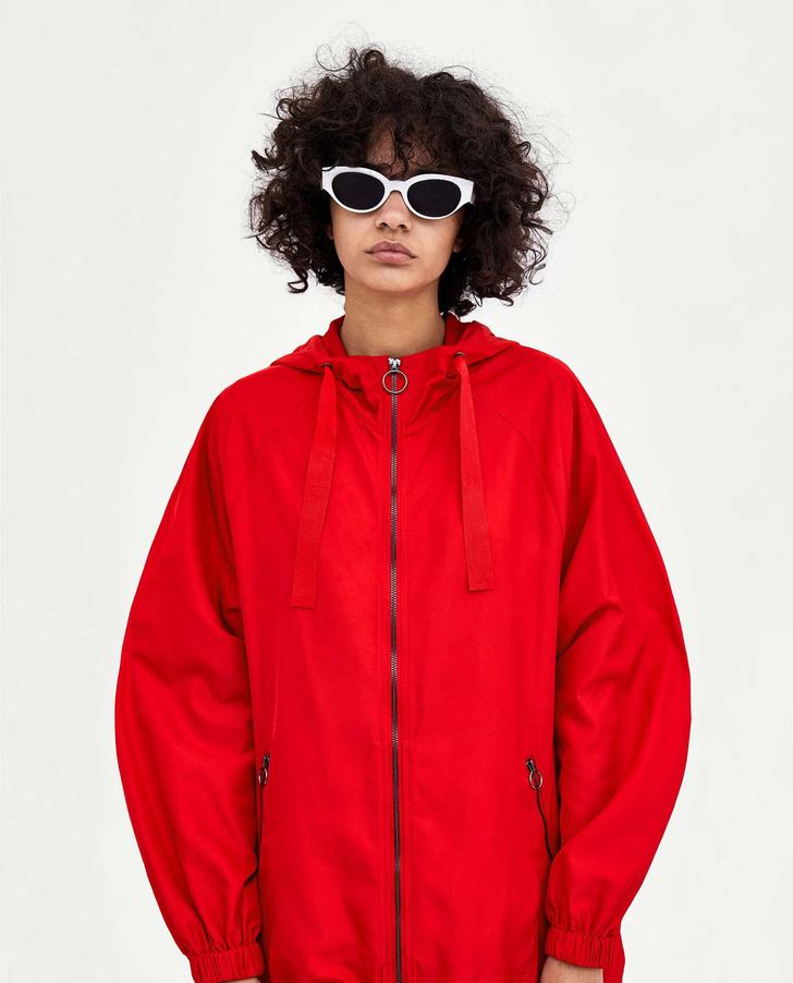 10 технологичных (и красивых!) курток на лето (фото 10)