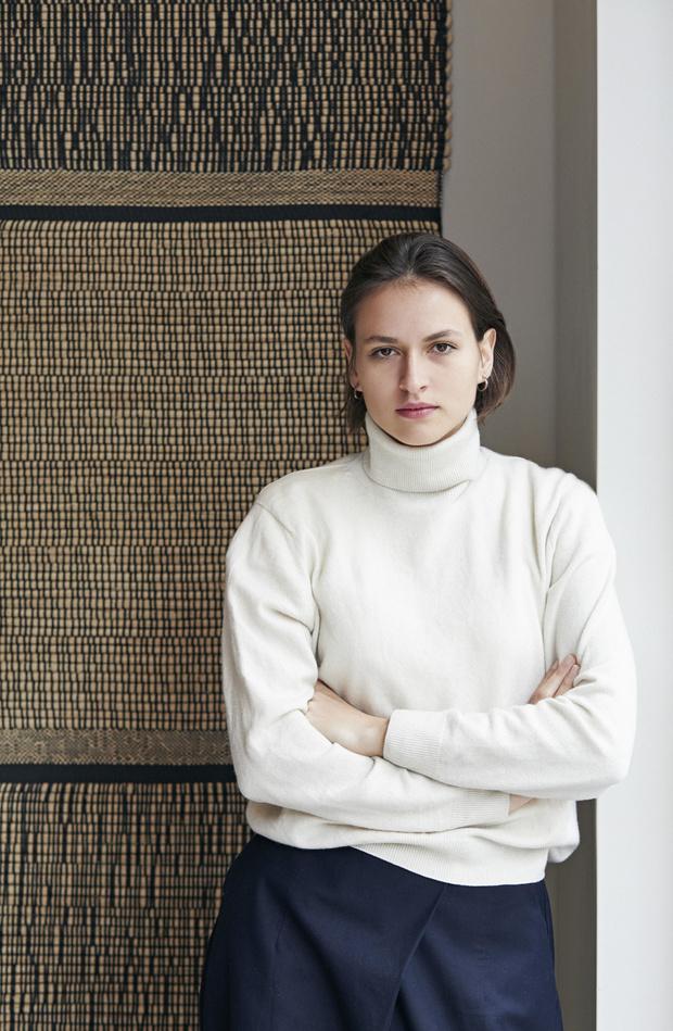 Maison & Objet: новые имена французского дизайна (фото 11)