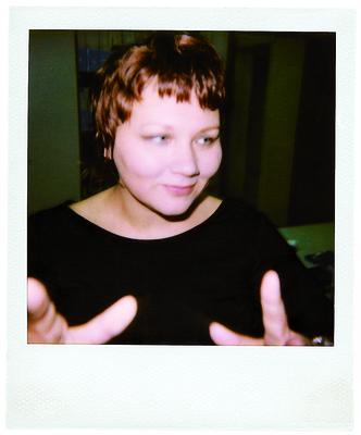 Письма Наташи Почечуевой — первого главного редактора ELLE ДЕКОР (фото 3)