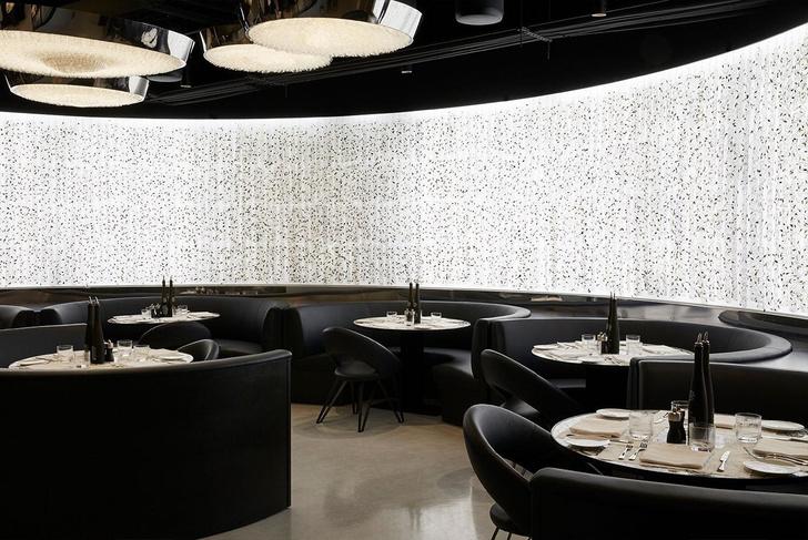 Концепт-стор 10 Corso Como открылся в Нью-Йорке (фото 1)