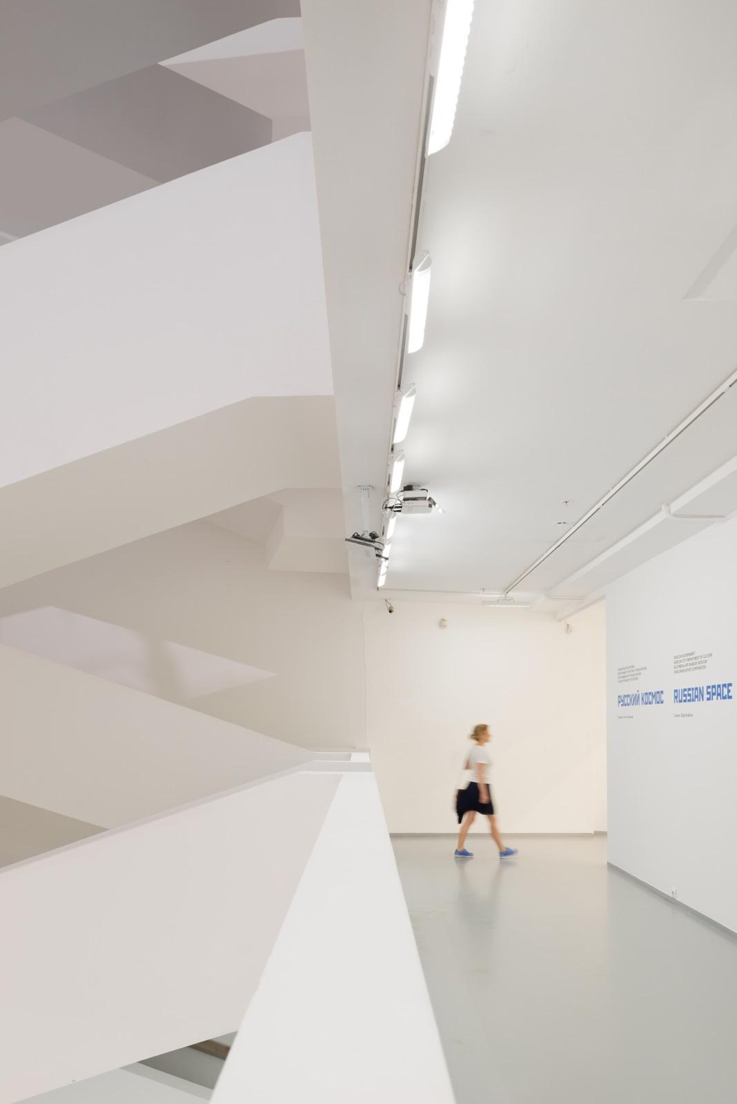 Борис Уборевич-Боровский: 5 знаковых проектов (галерея 4, фото 1)