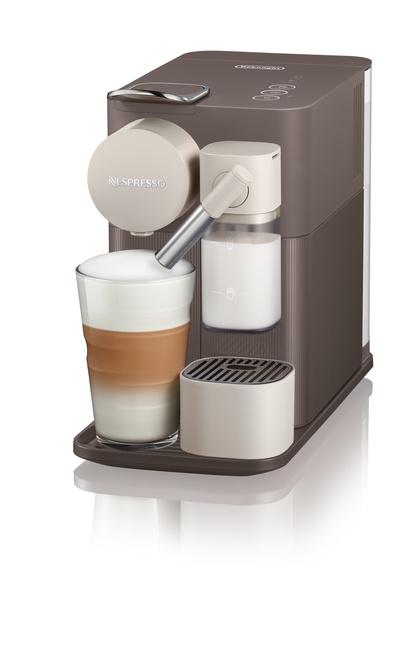 Nespresso представил лимитированную коллекцию (галерея 6, фото 1)