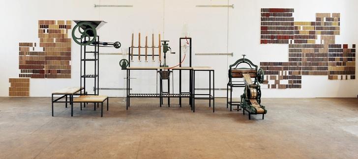 Atelier NL: амбассадоры голландского дизайна (фото 7)