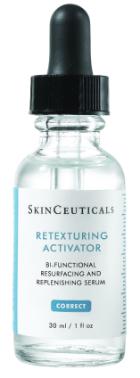 Retexturing Activator, SkinCeuticals