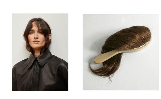 Ошибки, которых нужно избегать во время укладки волос (фото 12)