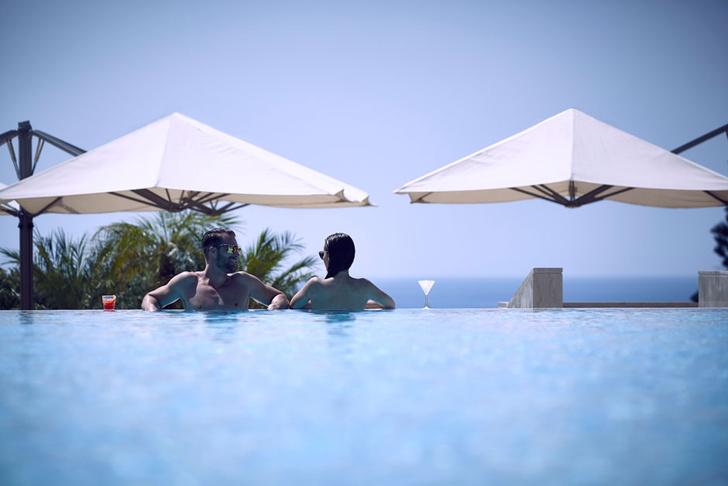 Путешествие в лето: подробный гид по Кипру (фото 17)