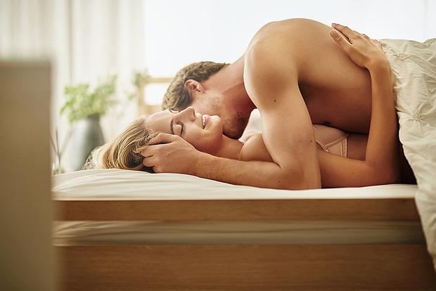 Сексуальный гороскоп на январь (фото 16)