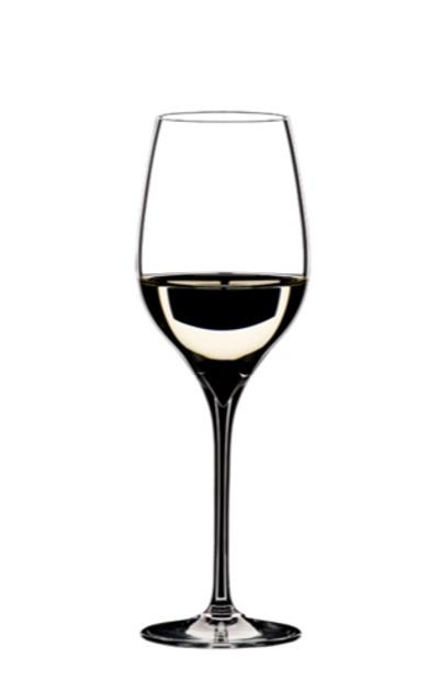 Из каких бокалов пить вино (галерея 3, фото 1)