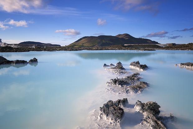 ELLE Inspiration: самые красивые места планеты, в которых стоит побывать (фото 23)