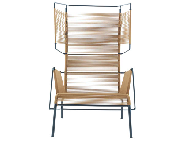 Outdoor кресла (фото 8)