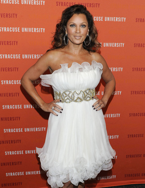 vanessawilliams-belt