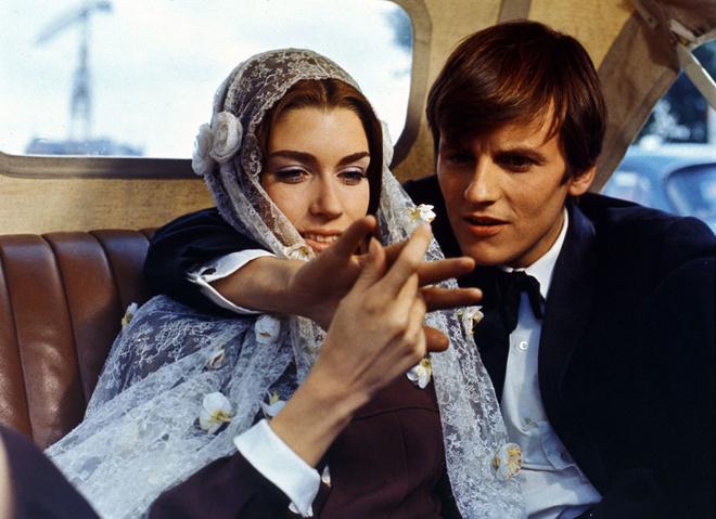 8 французских фильмов на все времена (фото 10)