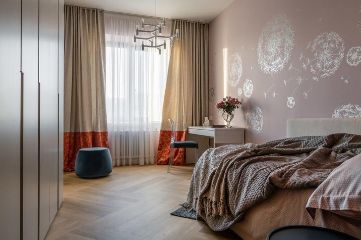 Квартира в Иркутске (фото 11)