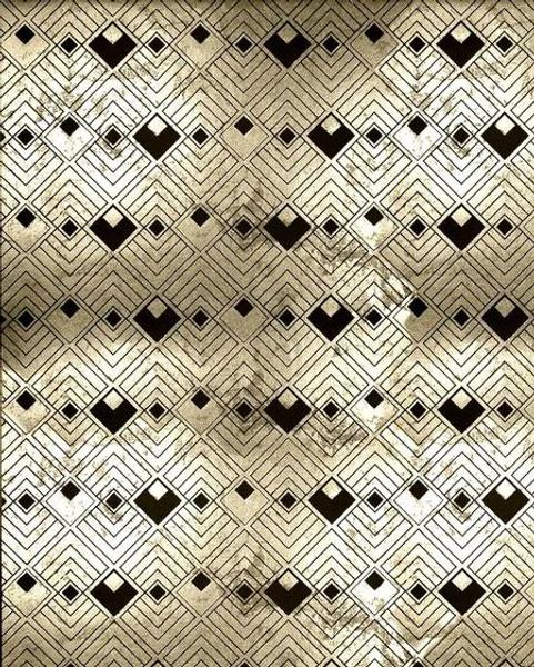 Настенные покрытия французской марки Ulgador   галерея [1] фото [7]