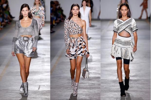 20 в 1: самый быстрый гид по Недели моды в Милане (фото 37)