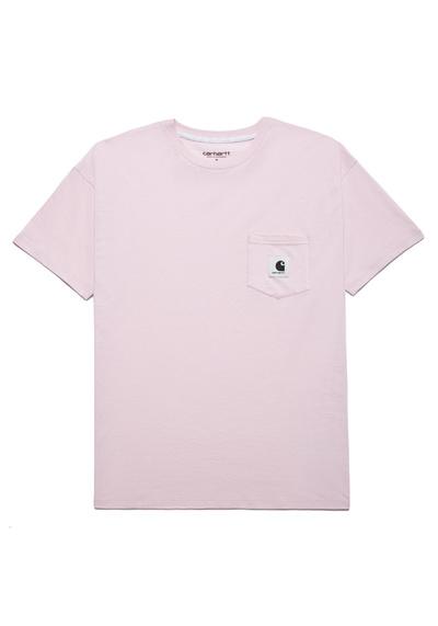 Самые модные женские футболки этого лета (галерея 11, фото 1)