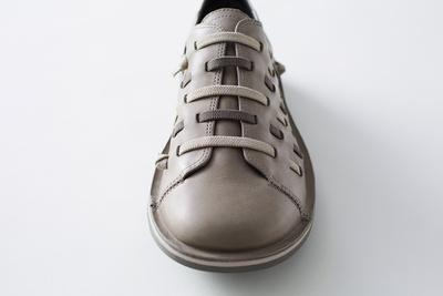 обувь, новая коллекция, Camper, nendo