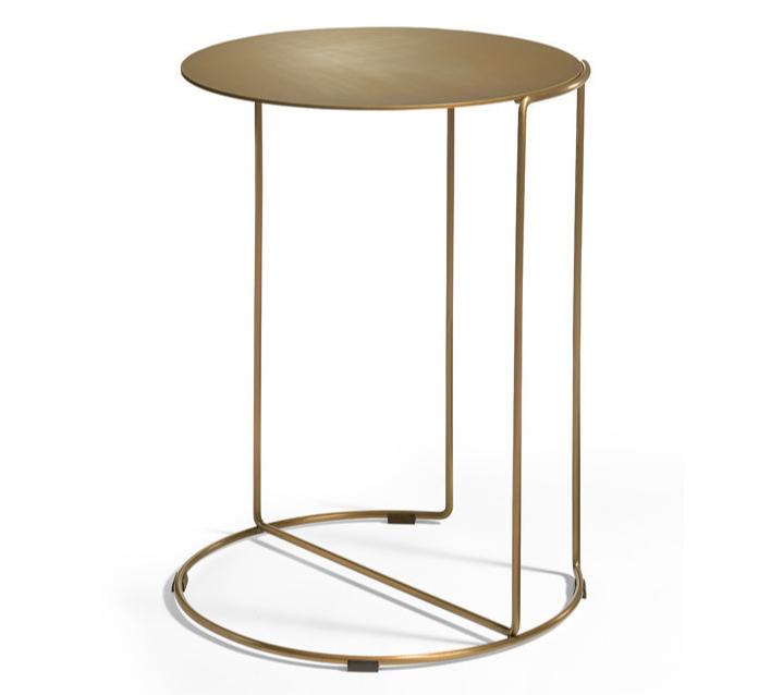 ТОП-10: круглые столы фото [6]